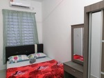 Ipoh Cozy Homestay Gallery Thumbnail Photos