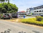 Eric's City Homestay Kota Kinabalu Sabah Gallery Thumbnail Photos