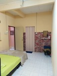 Huda Homestay Gallery Thumbnail Photos