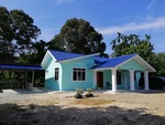 Rumah Seri Bayu Gallery Thumbnail Photos