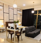 Homefort Suites Gallery Thumbnail Photos