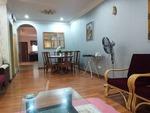 Homestay Shah Alam Melaka & PD Gallery Thumbnail Photos