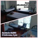 B-Inspired Abode Kundasang Gallery Thumbnail Photos