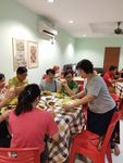 Jackygrandma's home-cooked meals and homestay Gallery Thumbnail Photos