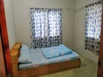 KAKAMIA HOMESTAY Gallery Thumbnail Photos