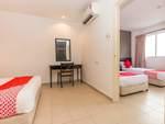 Hotel Semabok Inn Gallery Thumbnail Photos