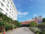 RAIA Hotel Penang Gallery Thumbnail Photos