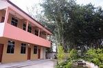 Sri Pauh Natural Motel Gallery Thumbnail Photos