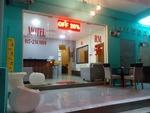 FS Dimensi Motel Gallery Thumbnail Photos