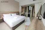 D&F Boutique Hotel S2 Gallery Thumbnail Photos