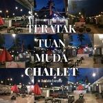 Chalet Teratak Tuan Muda Gallery Thumbnail Photos