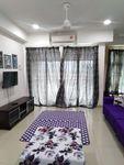 Ziehass Guest House D'Perdana Gallery Thumbnail Photos