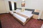 Metro Hotel Bukit Bintang Gallery Thumbnail Photos