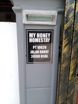 My Honey Homestay Kijal Gallery Thumbnail Photos