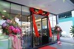 Mangga Boutique Hotel Gallery Thumbnail Photos