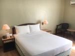 Hotel Seri Malaysia Mersing Gallery Thumbnail Photos