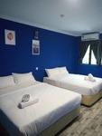 SkyView Hotel Dengkil Gallery Thumbnail Photos