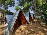 Kampungstay Desa Murni Gallery Thumbnail Photos