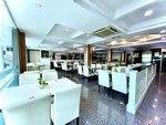 Queenspark Lovita Hotel Gallery Thumbnail Photos