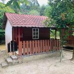 Nur Laman Bestari Eco Resort Gallery Thumbnail Photos